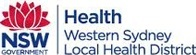 NSW Government Health Sydney Local Health District
